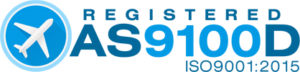 AS9100D ISO